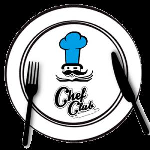 Chef-Club Servicio Bibliográfica de Cocina Profesional